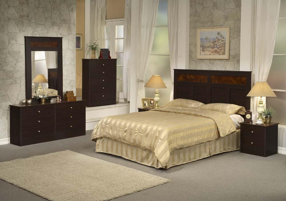 Mocha Bedroom  Mocha Bedroom Angelina Queen Color Home Design Ideas. Mocha Bedroom  Mocha Bedroom Image White Paint Color Home Interior